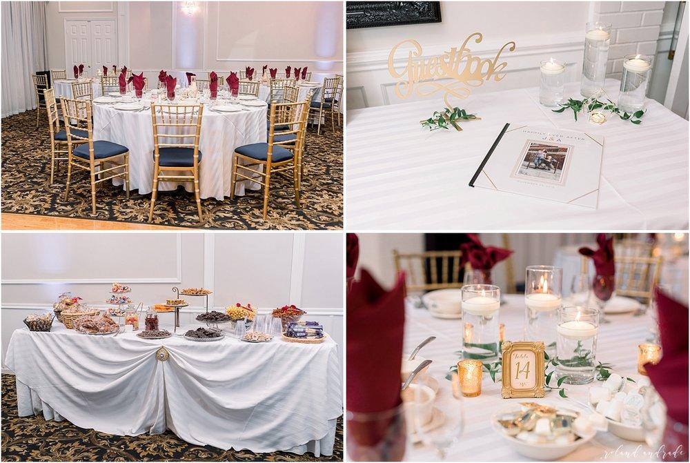 Alpine Banquets Wedding, Chicago Wedding Photographer, Naperville Wedding Photographer, Best Photographer In Aurora, Best Photographer In Chicago_0061.jpg