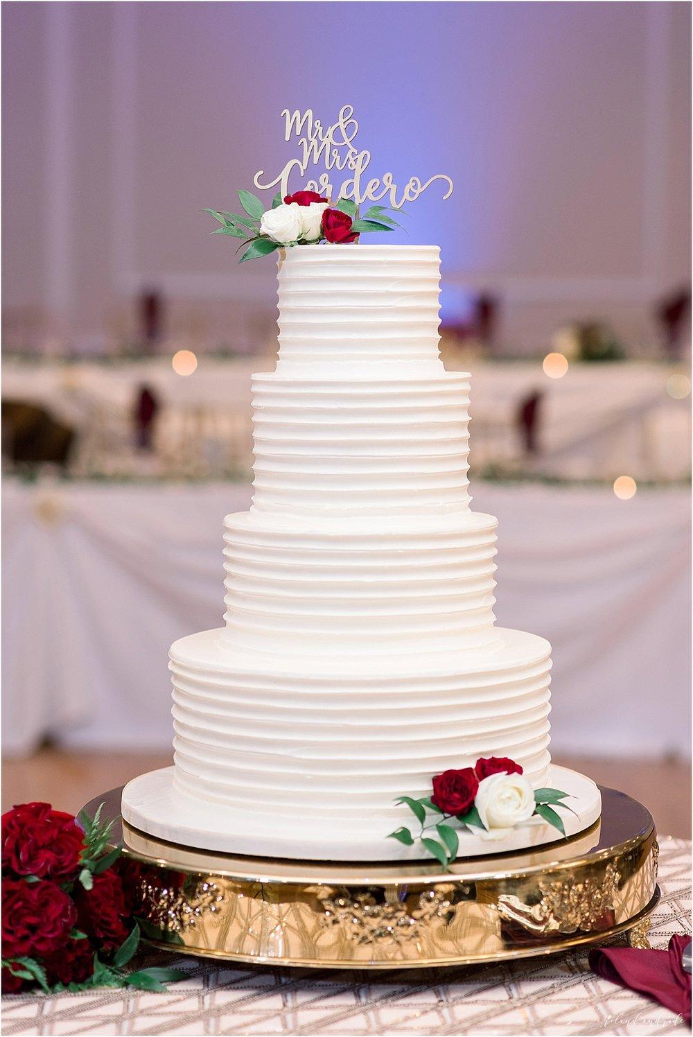 Alpine Banquets Wedding, Chicago Wedding Photographer, Naperville Wedding Photographer, Best Photographer In Aurora, Best Photographer In Chicago_0060.jpg