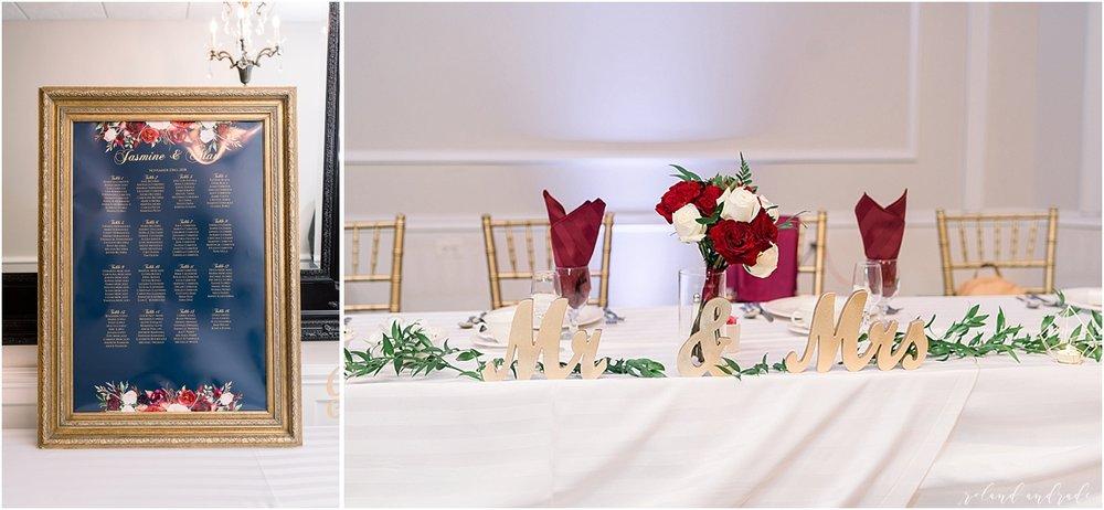 Alpine Banquets Wedding, Chicago Wedding Photographer, Naperville Wedding Photographer, Best Photographer In Aurora, Best Photographer In Chicago_0063.jpg