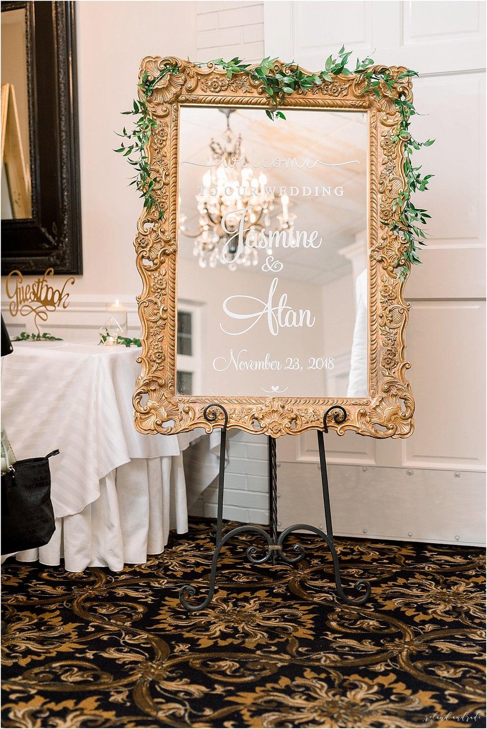 Alpine Banquets Wedding, Chicago Wedding Photographer, Naperville Wedding Photographer, Best Photographer In Aurora, Best Photographer In Chicago_0062.jpg