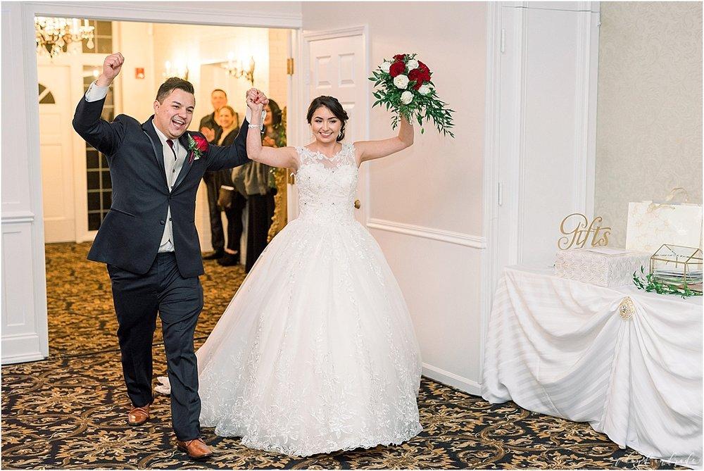Alpine Banquets Wedding, Chicago Wedding Photographer, Naperville Wedding Photographer, Best Photographer In Aurora, Best Photographer In Chicago_0066.jpg