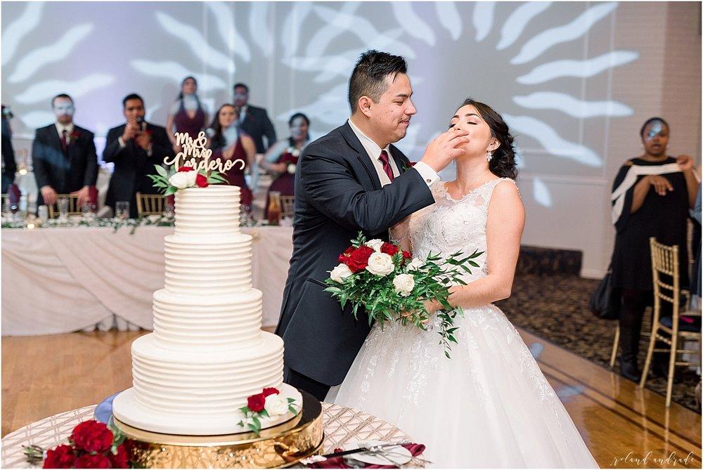 Alpine Banquets Wedding, Chicago Wedding Photographer, Naperville Wedding Photographer, Best Photographer In Aurora, Best Photographer In Chicago_0068.jpg