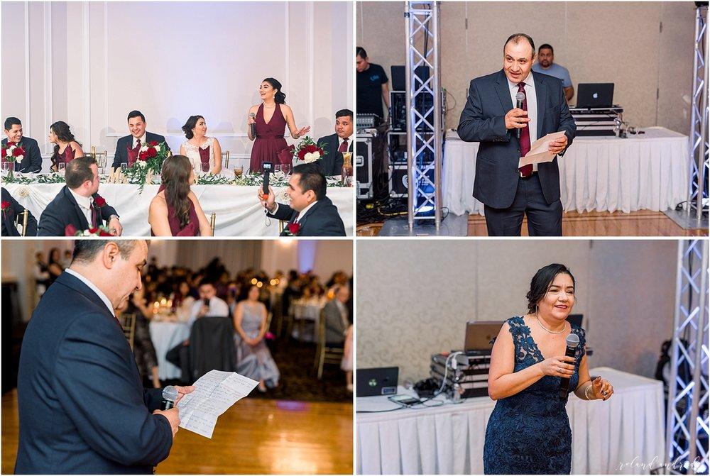Alpine Banquets Wedding, Chicago Wedding Photographer, Naperville Wedding Photographer, Best Photographer In Aurora, Best Photographer In Chicago_0071.jpg