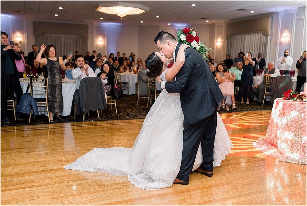 Alpine Banquets Wedding, Chicago Wedding Photographer, Naperville Wedding Photographer, Best Photographer In Aurora, Best Photographer In Chicago_0072.jpg