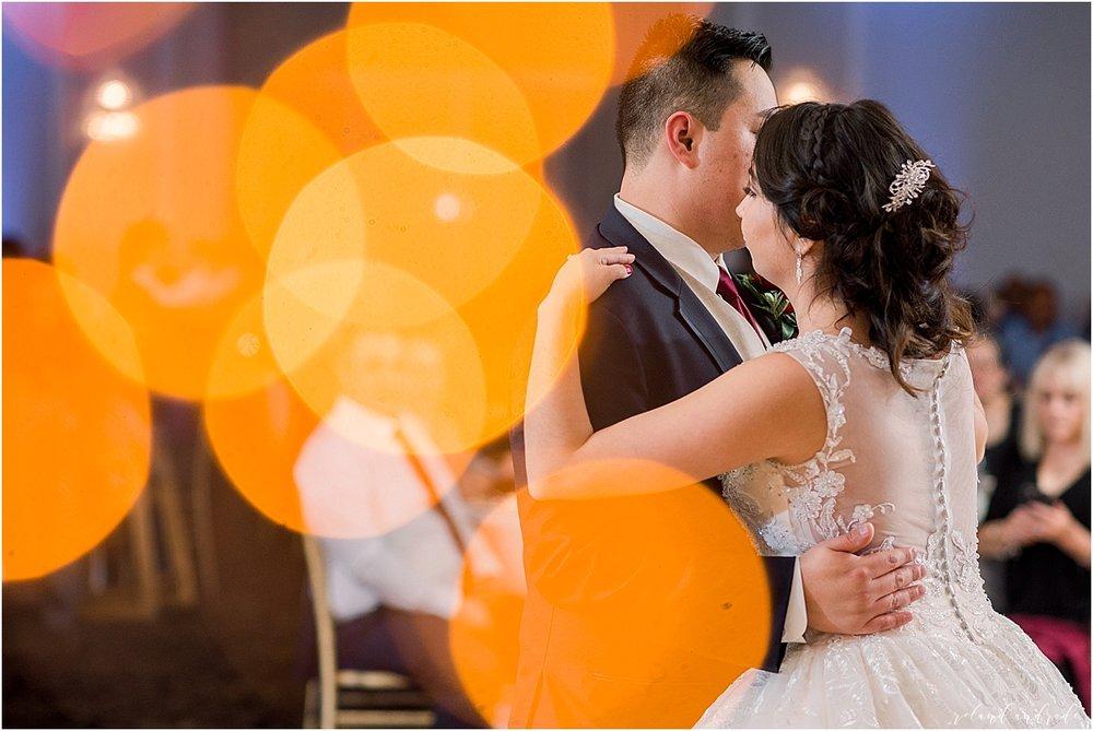 Alpine Banquets Wedding, Chicago Wedding Photographer, Naperville Wedding Photographer, Best Photographer In Aurora, Best Photographer In Chicago_0074.jpg