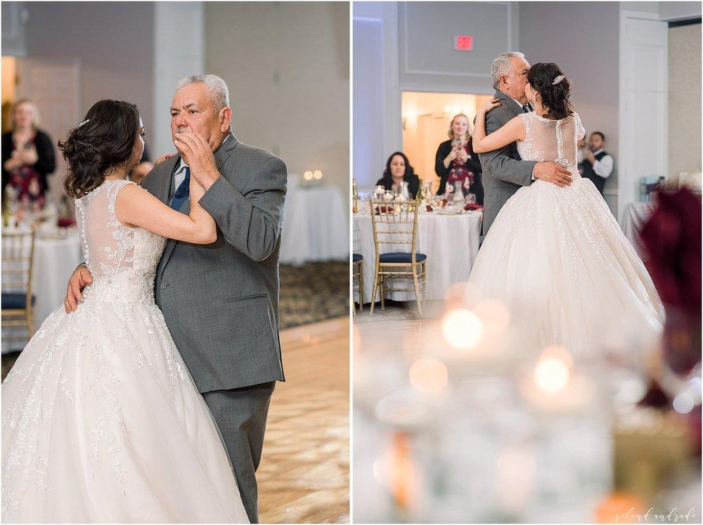 Alpine Banquets Wedding, Chicago Wedding Photographer, Naperville Wedding Photographer, Best Photographer In Aurora, Best Photographer In Chicago_0076.jpg