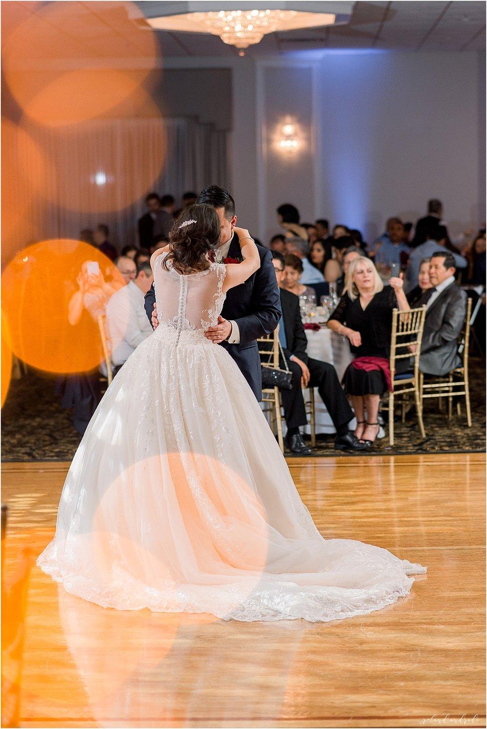 Alpine Banquets Wedding, Chicago Wedding Photographer, Naperville Wedding Photographer, Best Photographer In Aurora, Best Photographer In Chicago_0075.jpg