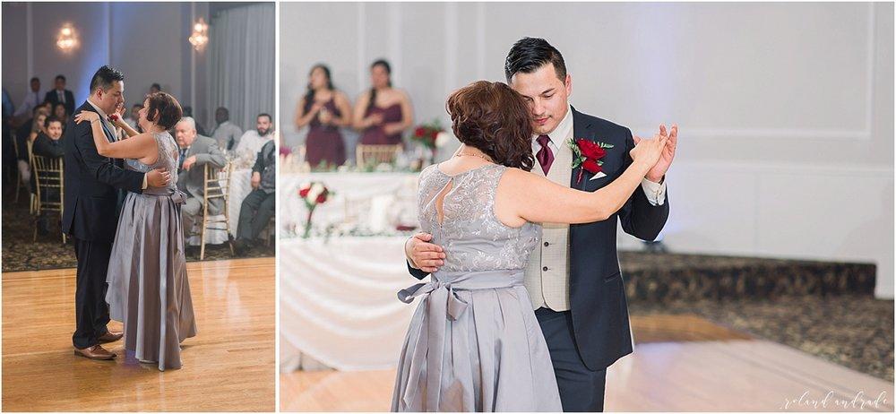 Alpine Banquets Wedding, Chicago Wedding Photographer, Naperville Wedding Photographer, Best Photographer In Aurora, Best Photographer In Chicago_0078.jpg