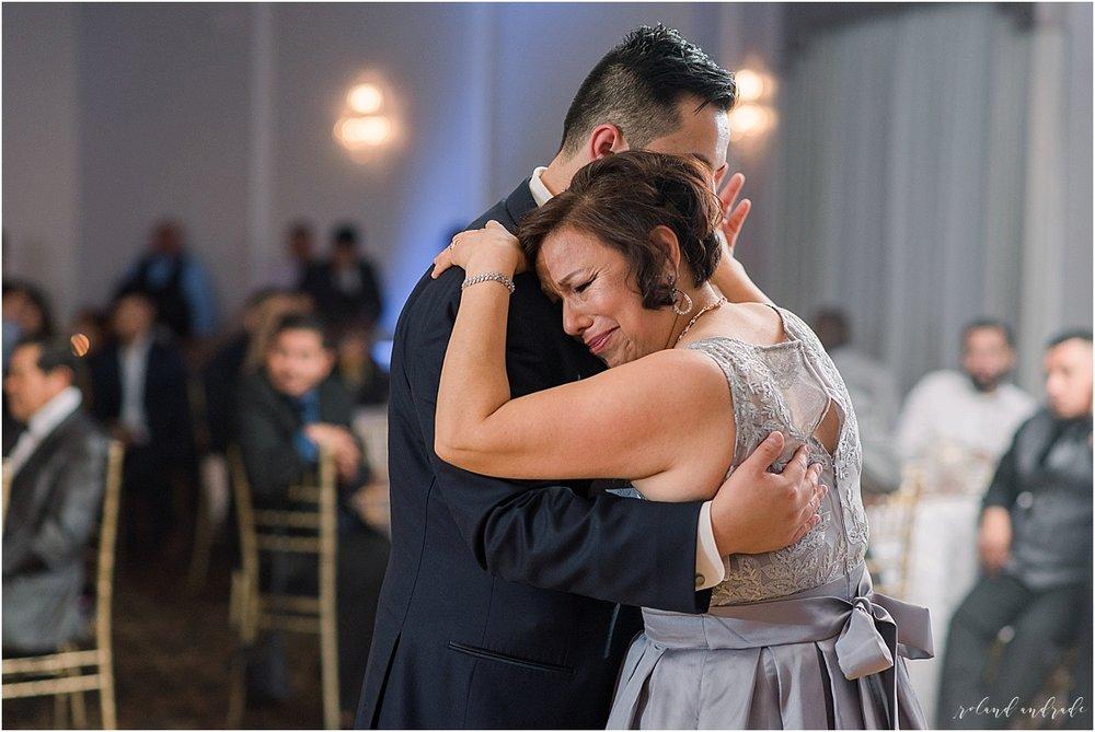 Alpine Banquets Wedding, Chicago Wedding Photographer, Naperville Wedding Photographer, Best Photographer In Aurora, Best Photographer In Chicago_0079.jpg