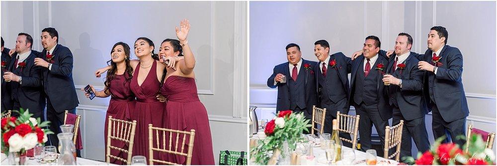 Alpine Banquets Wedding, Chicago Wedding Photographer, Naperville Wedding Photographer, Best Photographer In Aurora, Best Photographer In Chicago_0080.jpg