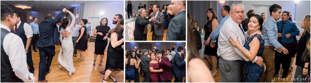 Alpine Banquets Wedding, Chicago Wedding Photographer, Naperville Wedding Photographer, Best Photographer In Aurora, Best Photographer In Chicago_0082.jpg