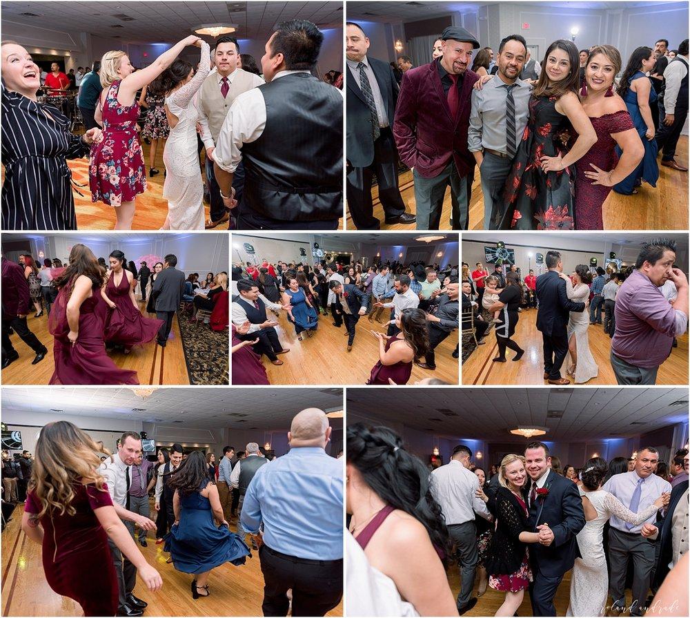 Alpine Banquets Wedding, Chicago Wedding Photographer, Naperville Wedding Photographer, Best Photographer In Aurora, Best Photographer In Chicago_0081.jpg