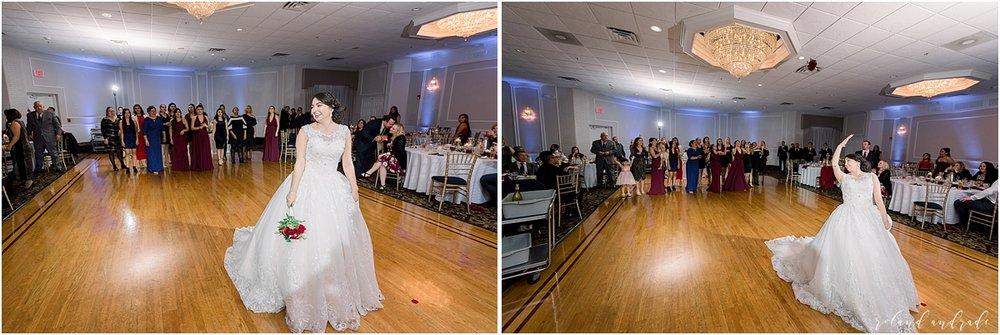 Alpine Banquets Wedding, Chicago Wedding Photographer, Naperville Wedding Photographer, Best Photographer In Aurora, Best Photographer In Chicago_0083.jpg