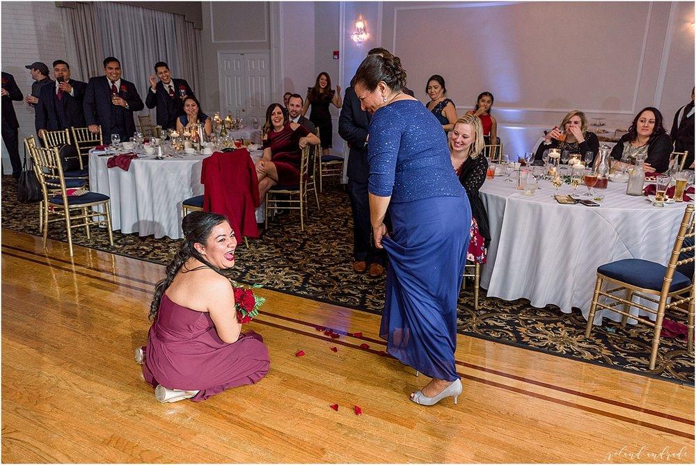 Alpine Banquets Wedding, Chicago Wedding Photographer, Naperville Wedding Photographer, Best Photographer In Aurora, Best Photographer In Chicago_0084.jpg