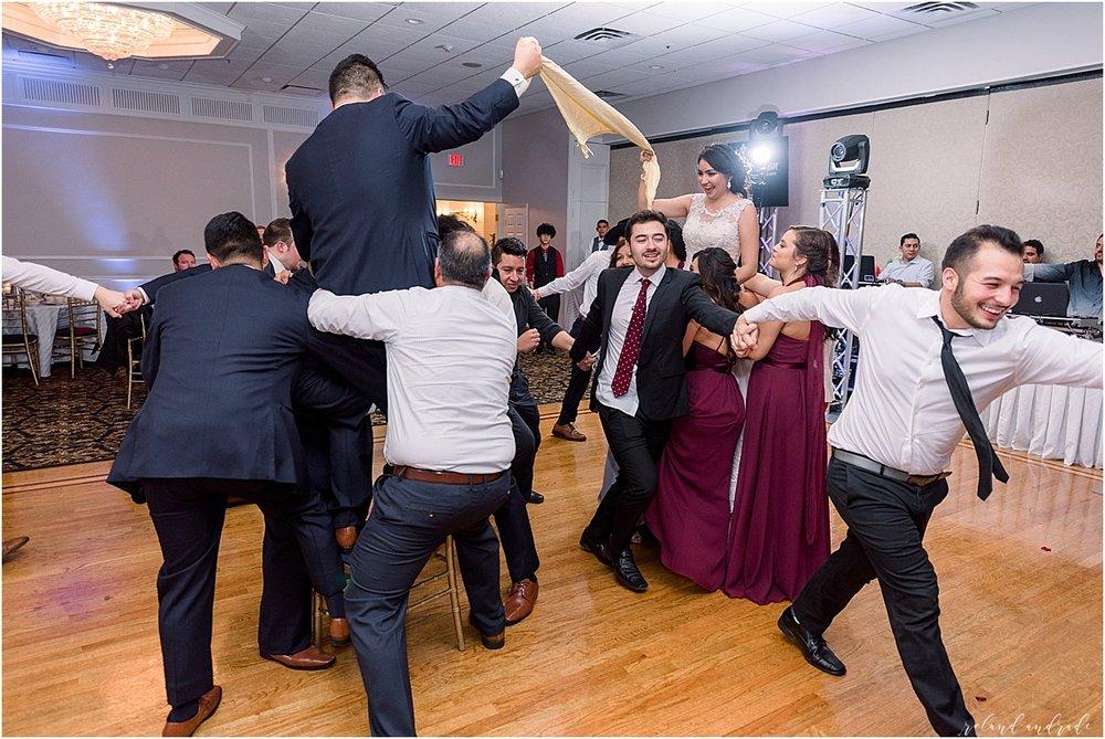 Alpine Banquets Wedding, Chicago Wedding Photographer, Naperville Wedding Photographer, Best Photographer In Aurora, Best Photographer In Chicago_0087.jpg
