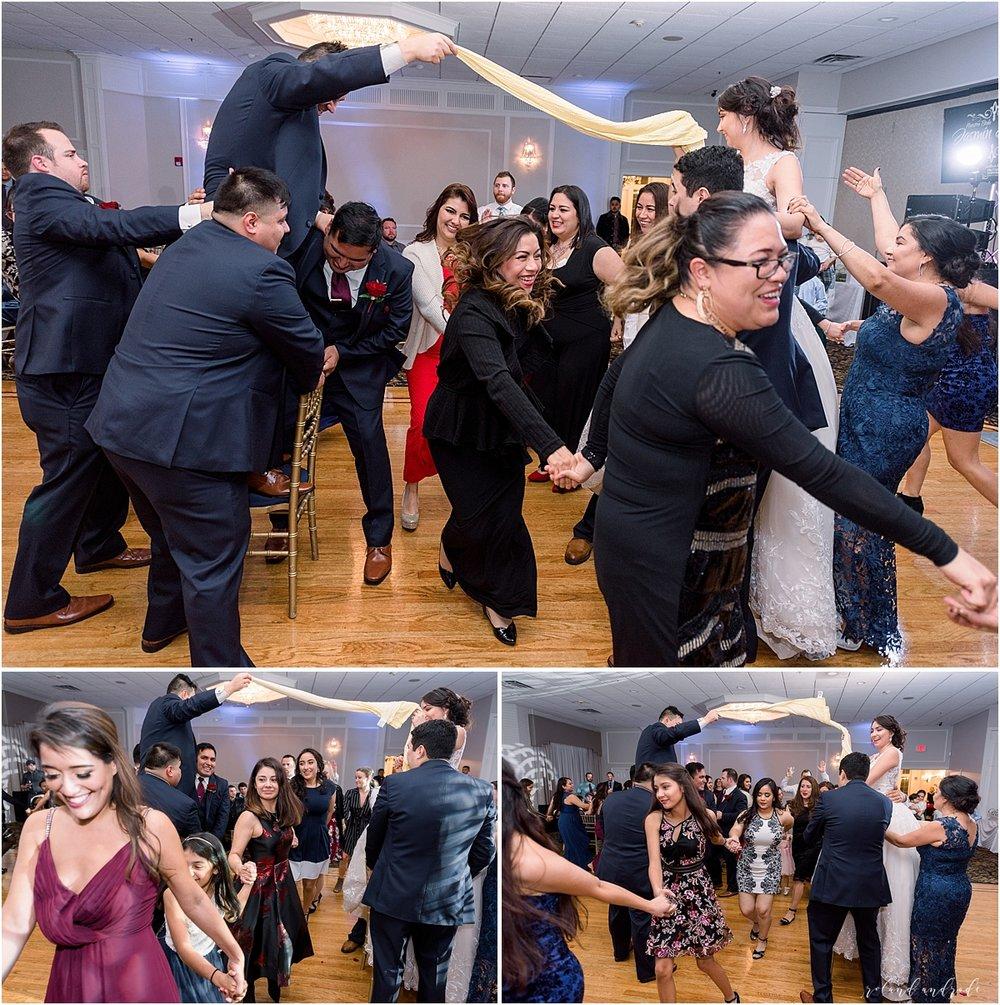 Alpine Banquets Wedding, Chicago Wedding Photographer, Naperville Wedding Photographer, Best Photographer In Aurora, Best Photographer In Chicago_0086.jpg