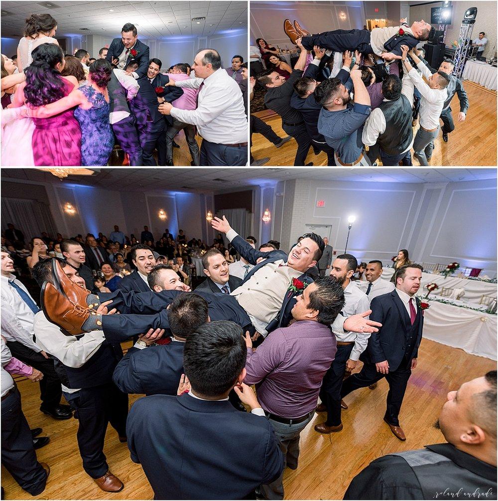 Alpine Banquets Wedding, Chicago Wedding Photographer, Naperville Wedding Photographer, Best Photographer In Aurora, Best Photographer In Chicago_0088.jpg