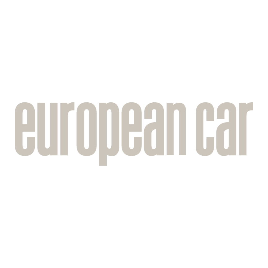 logo_european_car_magazine_768_256.png