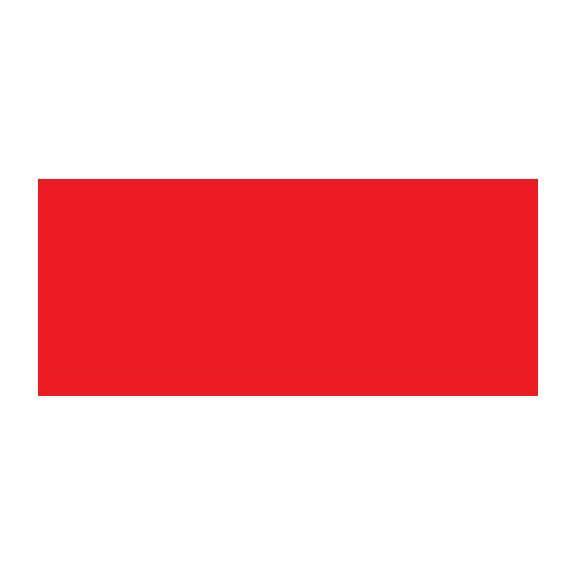 chevyhigh.png