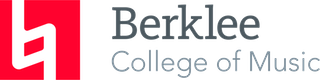 berklee-college-of-music-ryan-oconnor