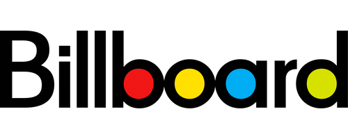 billboard-willcall-launches-rare-music-app-for-venues-ryan-oconnor