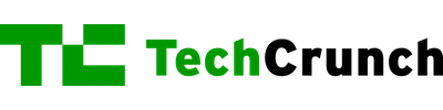 techcrunch-willcall-hires-ryan-oconnor