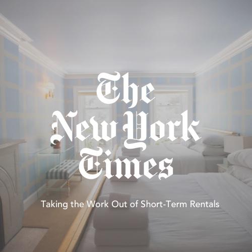 NYT Image.jpg