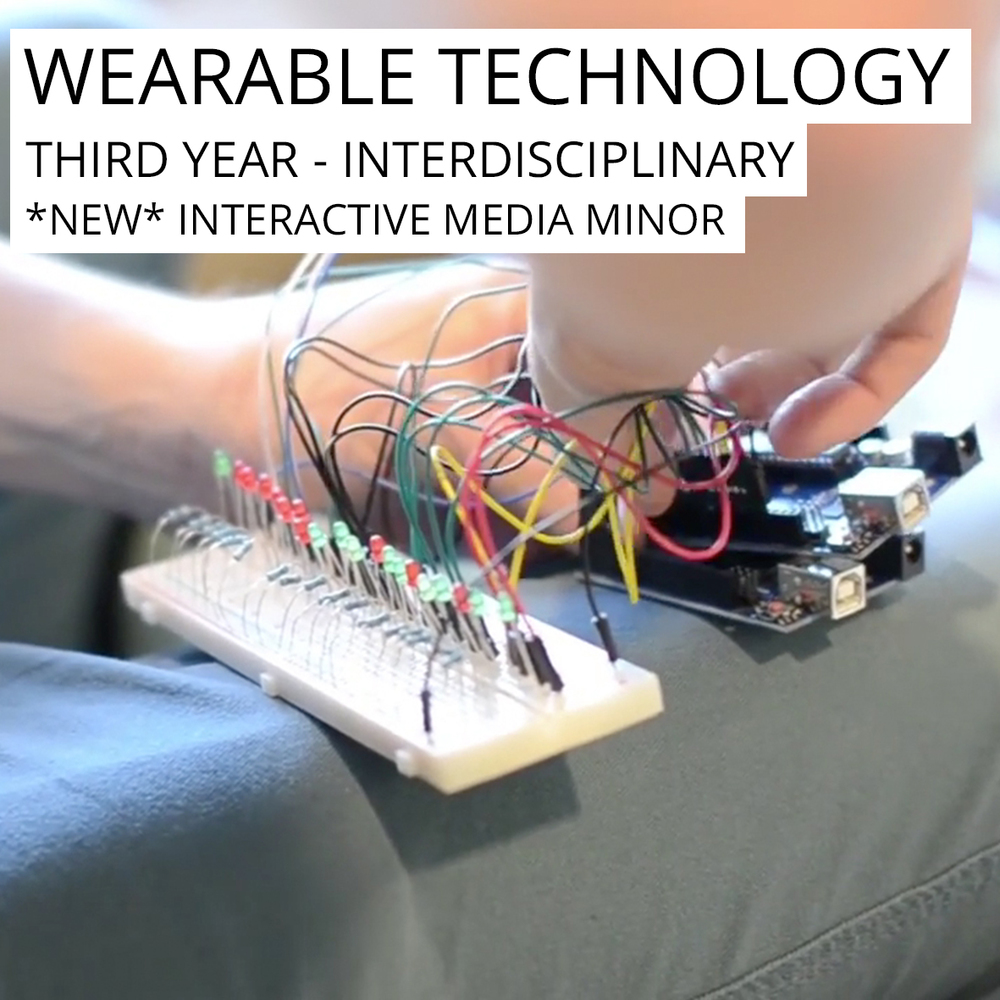 WEARABLE TECH.jpg