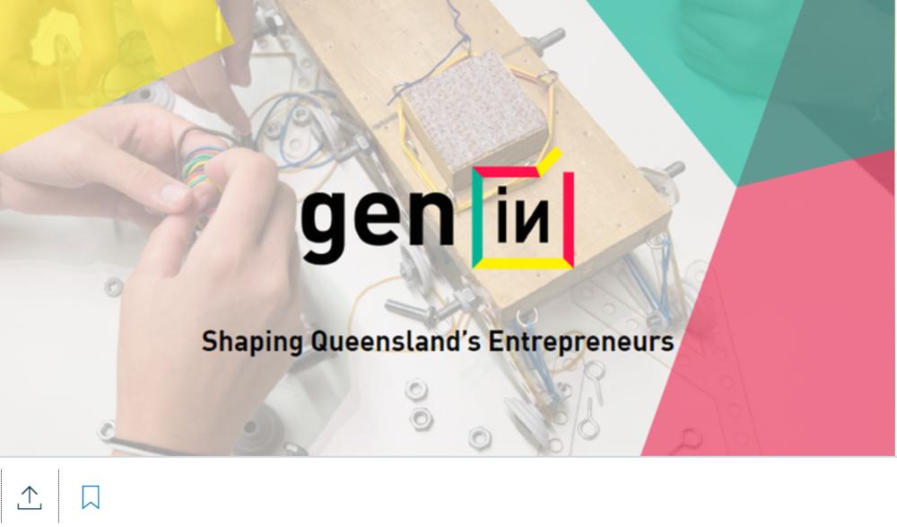 genIN header.PNG