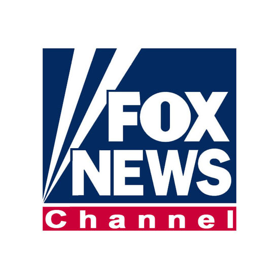 fox-news-logo-11.jpg
