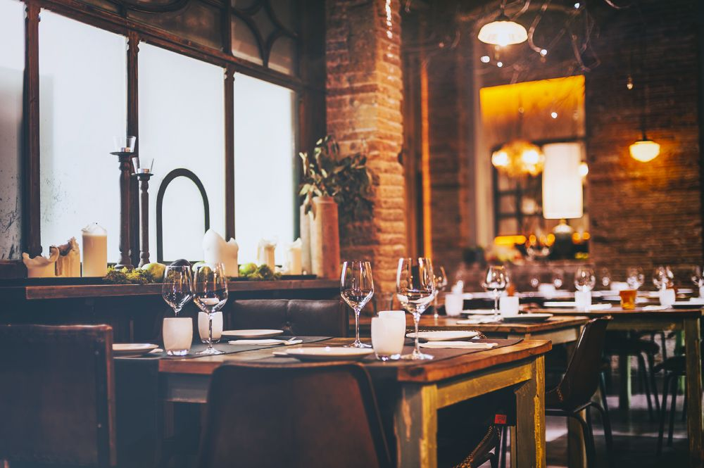TABERNA LLAMBER   Gastronomic tavern & attentive service -  El Born