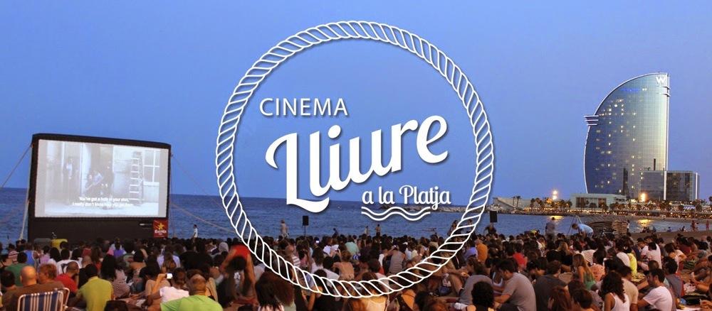 cinemalliure