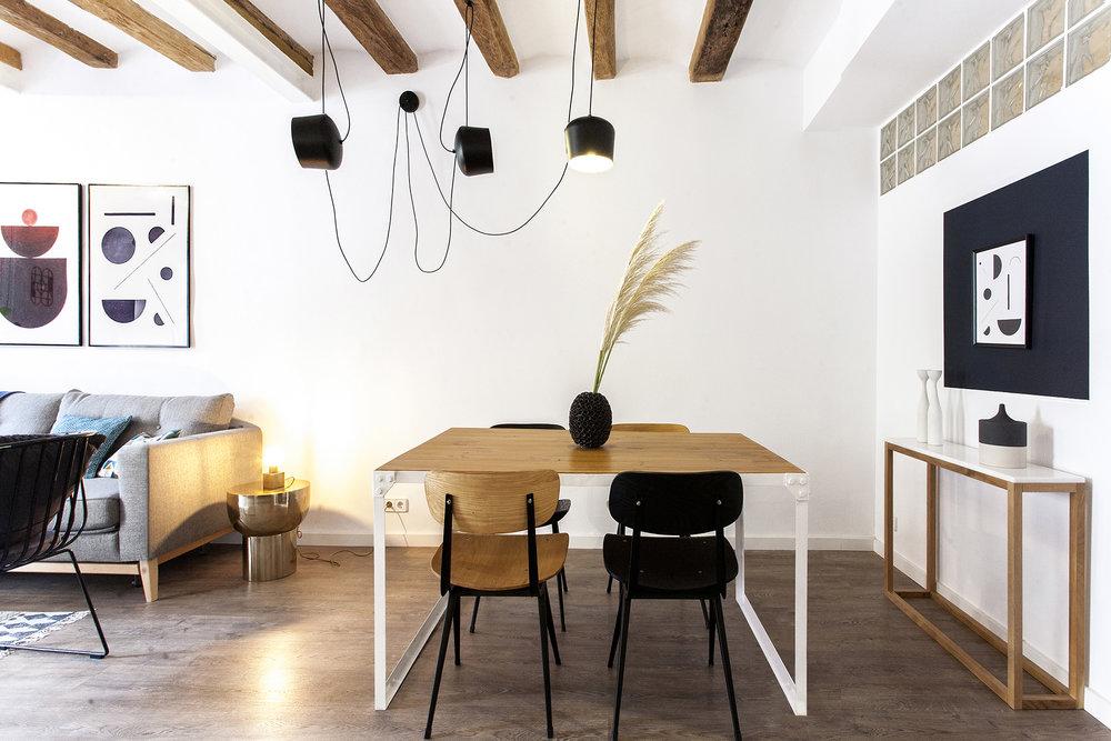 homecelona_sagrada-terrace-nouveau_2.jpg