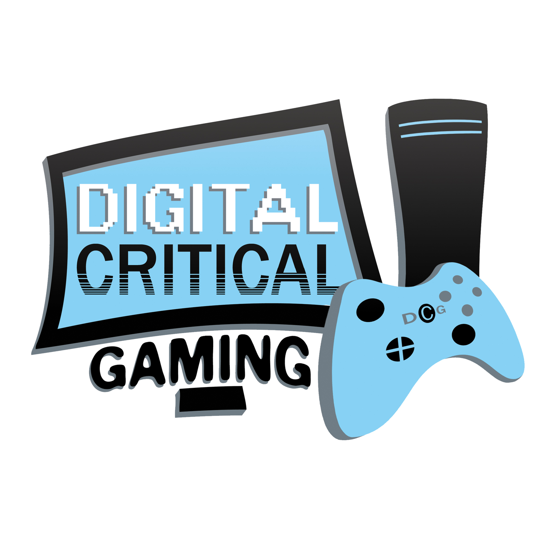 Digital Critical Gaming