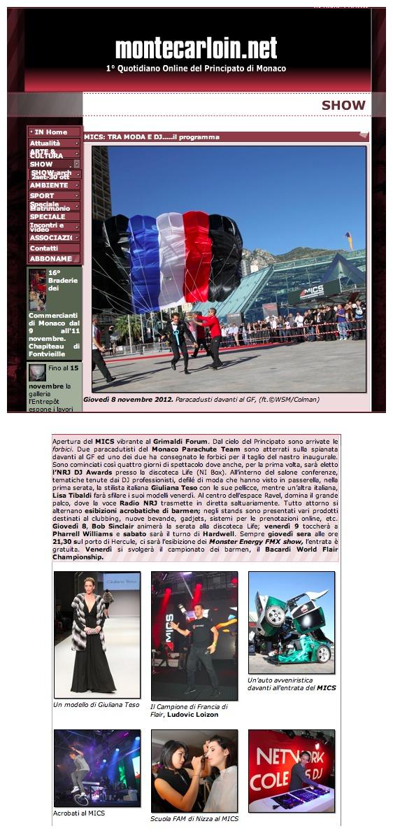 montecarloin_08.11[1].jpg