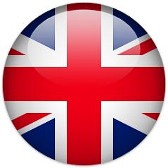 englflag.jpg