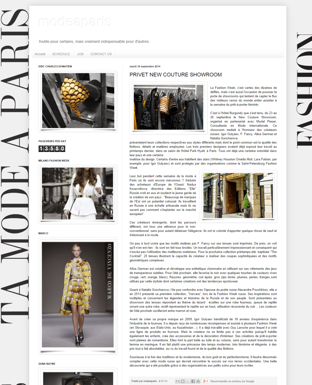 modeaparis  PRIVET NEW COUTURE SHOWROOM.png