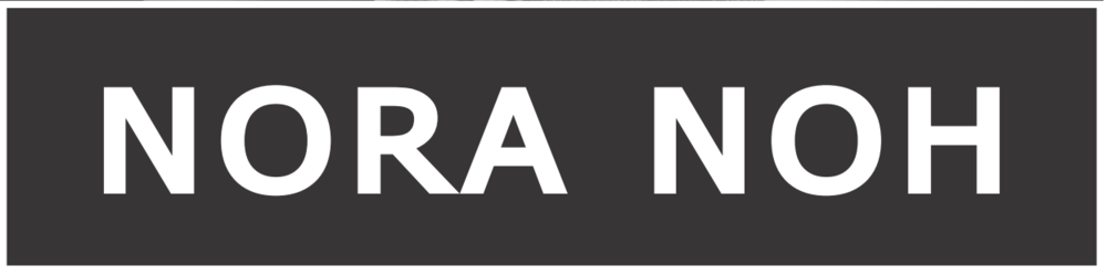 NORA NOH