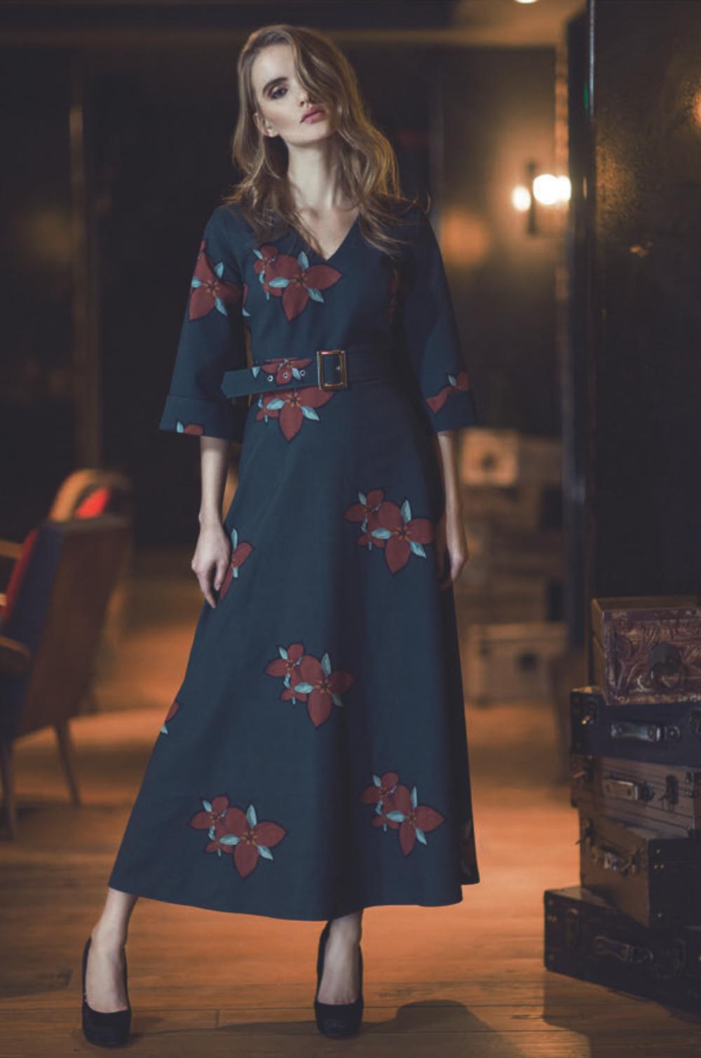 Dress P6