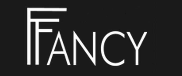 F. FANCY