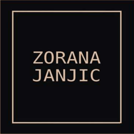 LOG-TEMP-ZORANA JANJIC.png