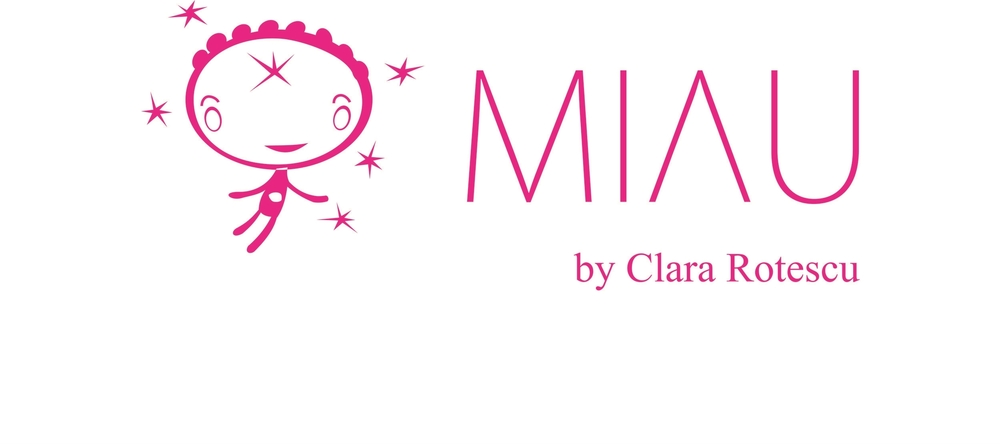 miau logo_cdr by Clara Rotescu.jpg