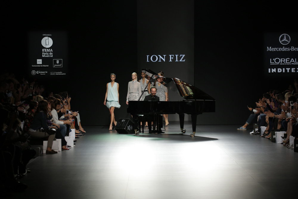IonFiz_296.jpg