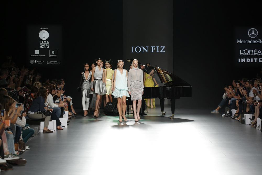 IonFiz_297.jpg