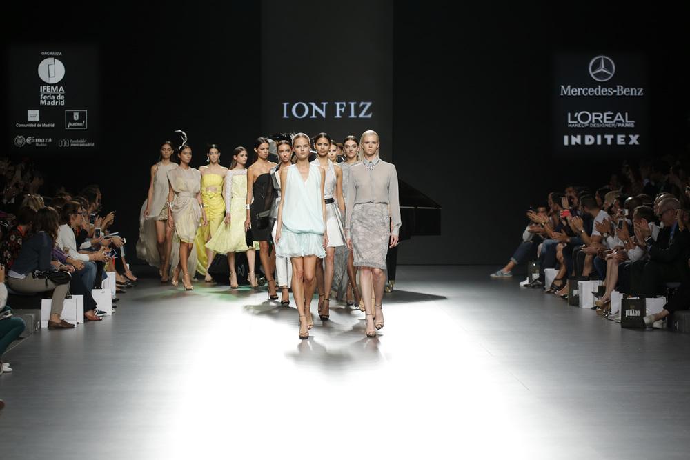IonFiz_298.jpg