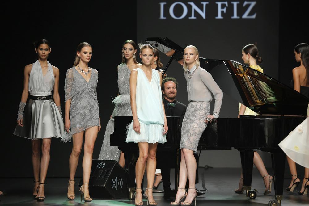 IonFiz_312.jpg