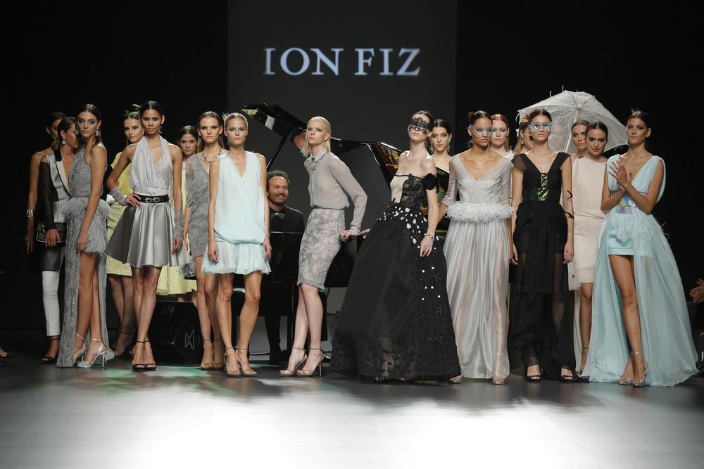 IonFiz_313.jpg