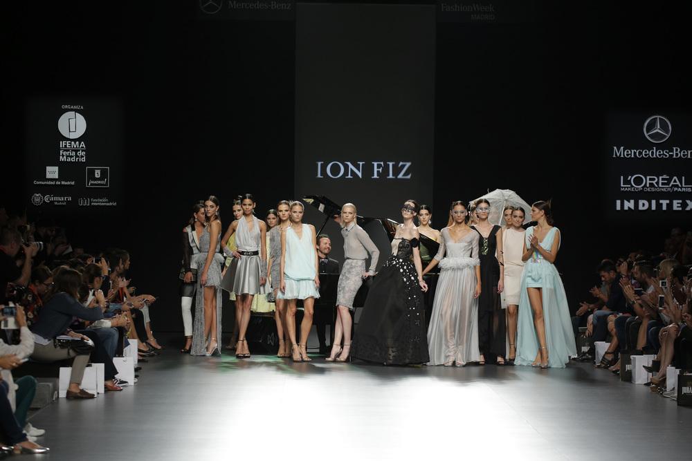 IonFiz_314.jpg
