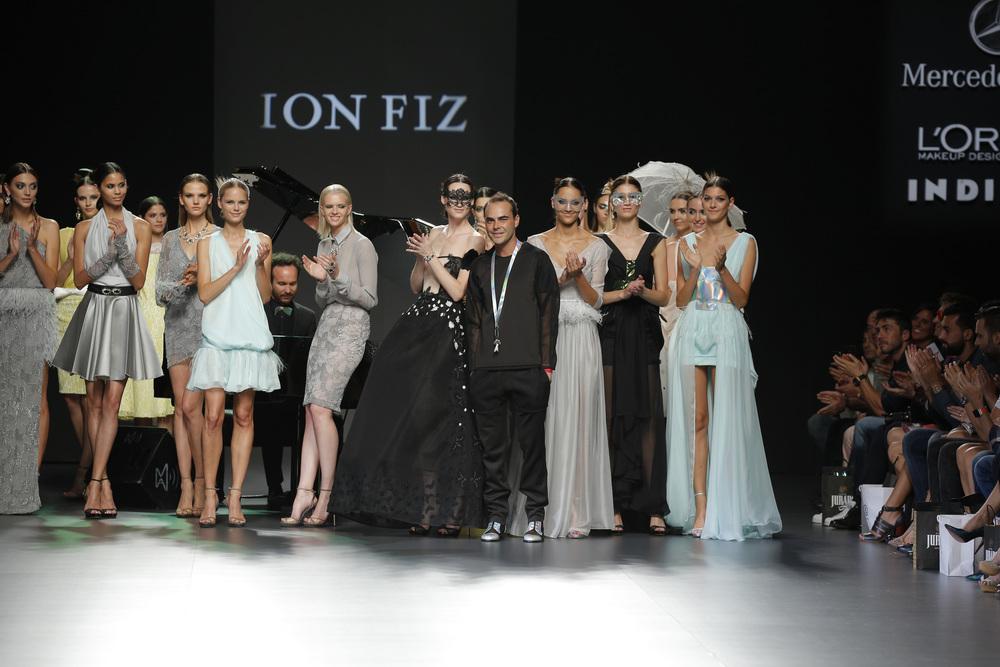 IonFiz_316.jpg