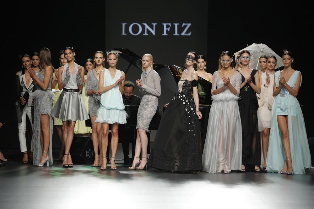 IonFiz_315.jpg